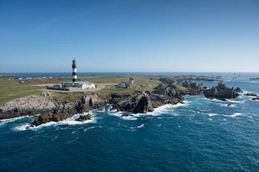 Leuchtturm Bretagne