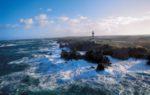 Leuchtturm-Bretagne-Phare-du-Créach-klein