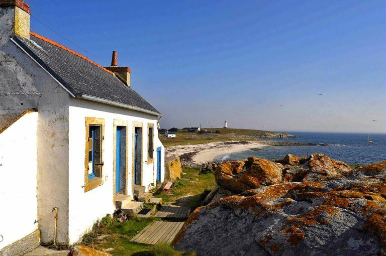 Haus kaufen Bretagne So klappt es mit dem Traumhaus am Meer