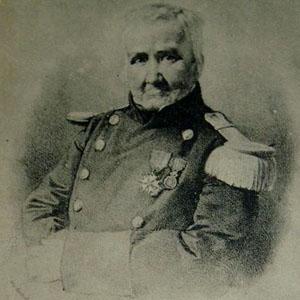 Marie-Angélique Brûlon, geb. Duchemin