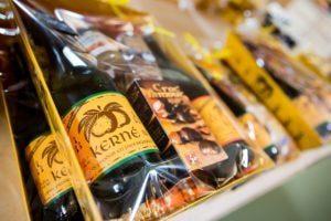 Cidre online kaufen