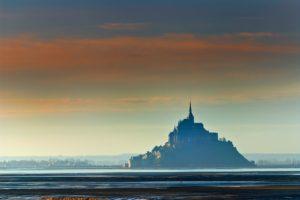 Haus kaufen Normandie
