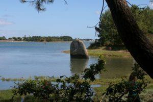 Pont-l'Abbé