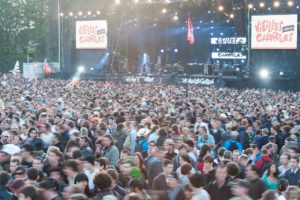 Carhaix Festival