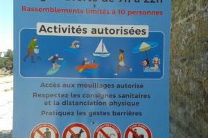 Bretagne-Urlaub 2021 und Corona: Die wichtigsten Infos